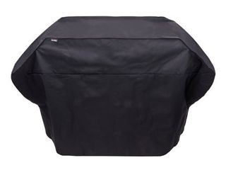 Char Broil X large 5 Plus Burner Rip Stop Grill Cover