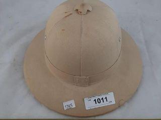 Explorers Hat