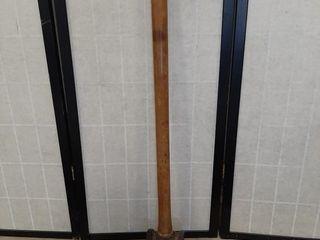 Sledge Hammer  3ft