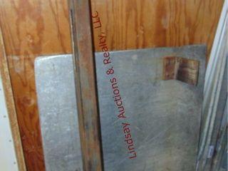 Steel     steel beam