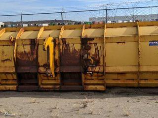 Oneida County Surplus-NY #23752