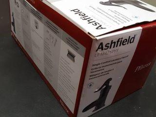 Pfister Ashfield Faucet