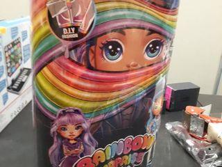 Poopsie Rainbow Surprise