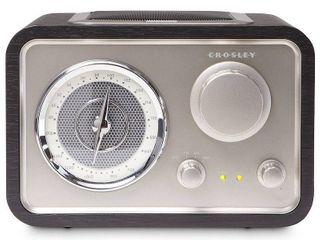Solo Radio  Black  Retail 78 98