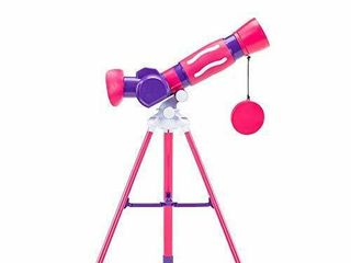 GeoSafariJr My First Telescope
