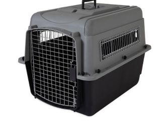 Pet Crate for Medium Sized Dogs