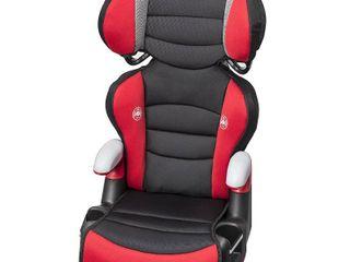 Big Kid Booster Seat