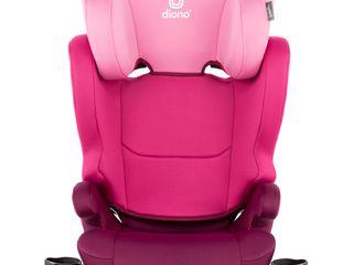 Cambria 2 Booster Seat