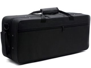 Andoer 600D Water Resistant Trumpet Bag