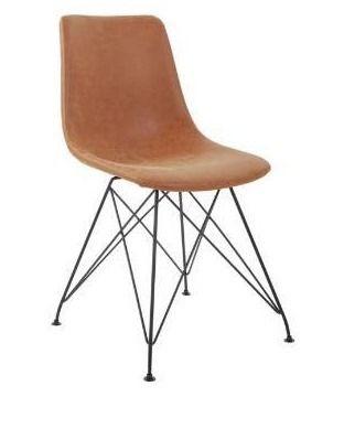 Carbon loft levant Chair  Set of 2  Retail 169 99