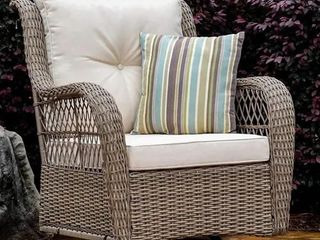 Coal Bay Swivel Glider by Havenside Home Retail 301 49