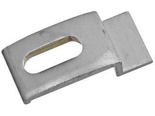 National Hardware V1369 Aluminum Storm Door Clips
