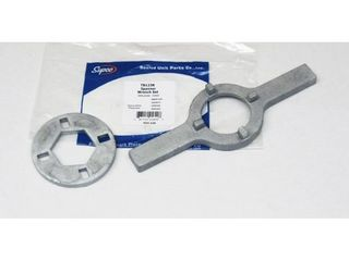 Supco TB123B Washer Spanner Wrench for Maytag Whirlpool GE 22003813