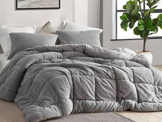 Oh Sweetie Bare Coma Inducer Oversized King Comforter