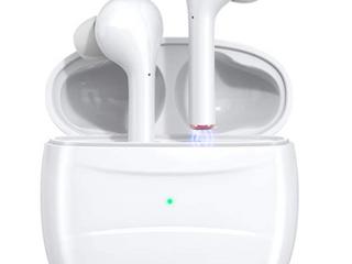 J3  Original Quality  Wireless  White