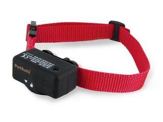 PetSafe Basic Bark Collar  6 Static Correction levels