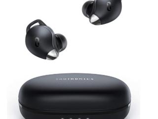 Soundliberty 79 True Wireless Stereo Earbuds