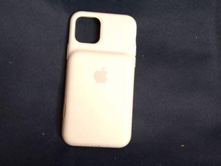 iPhone 11 Pro  Smart Battery Case
