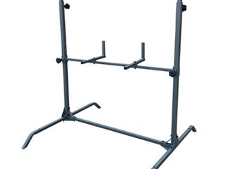 Highwild Archery Bag Target Stand