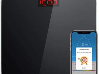 Renpho live Healthy live Smart Smart Scale Model   ES 26R W B MG