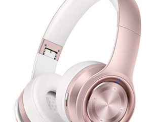 Picun P26 P26 Wireless Stereo Headphones Extra Bass