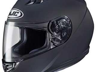 HJC Helmets  CSR3  FMVSS NO  218 Certified  M 57 58cm