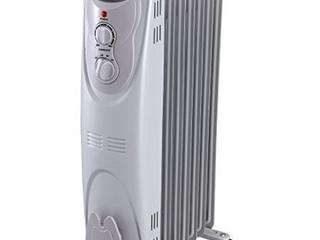 Pelonis Oil Filled Radiant Heater