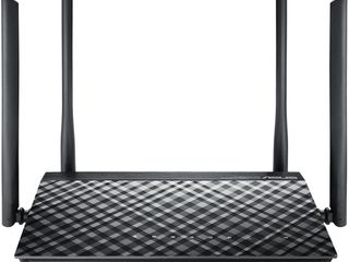 ASUS RT AC1200 Dual Band USB 802 11ac Wireless Router
