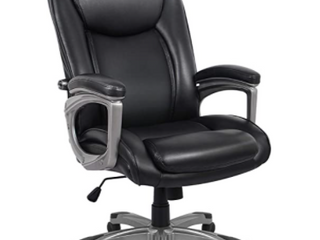 RIMIKING OFFICE CHAIR 3309