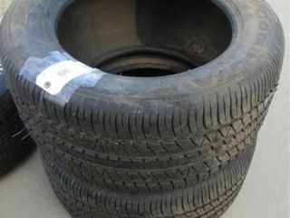2 BF Goodwrench Comp T A Tires