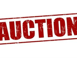 Houghton's January 25th Online Auction