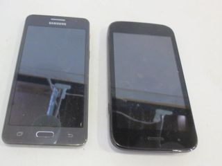 GAlAXY GRAND PRIME CEll PHONE  CROMAX CEll PHONE