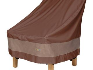 Duck Covers Patio Furniture Cover