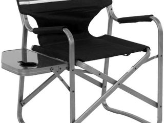 Coleman Pop Up Metal Camping Chair