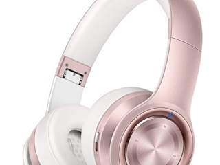 Picun P26 Wireless Stereo Headphones