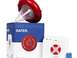 lIFEBOUY  MAKES YOUR POOl SAFER