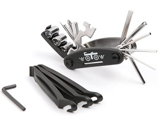 Wotow   Allen Wrench Set