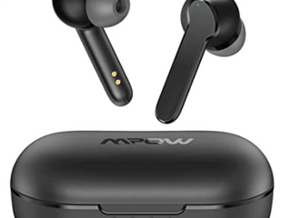 MPOW  Explorer  Inspire  Dream  MPOW MBITS S true wireless earbuds
