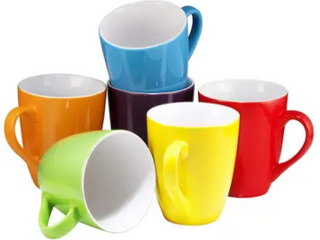 sweese coffee mugs set 6
