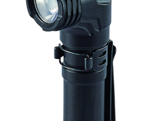 Streamlight 300 lumen  PROTAC 90 right angle flashlight