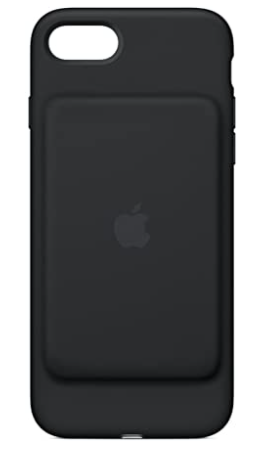 Smart Battery Case For iPhone 7 8