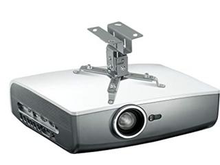 Mount It   Projector Mount   Model  MI 605