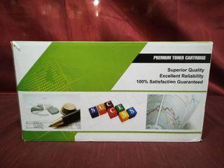Premium Toner Cartridge Compatible W  Color laser Jet Pro MFP M155 182 183NW