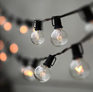 lampat String lights