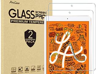 ProCase IPad Mini 45 2 Glass Screen Protector