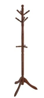 Vasagle Coat Rack URCR003B01