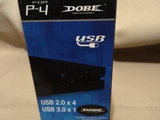 FOR P 4 DOBE USB