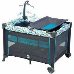 Pamo Babe Play Yard