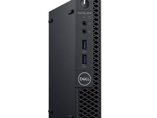 As Is   DEll OptiPlex 3070 Micro Desktop   Intel Core i5 9500T  8 GB DDR4  256 GB SSD  Bluetooth  Intel UHD Graphics 630  Windows 10 Pro  W7XP4    Retail  649 00