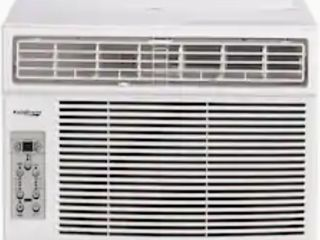Koldfront Air Conditioner 115v 12000BTU   powers on